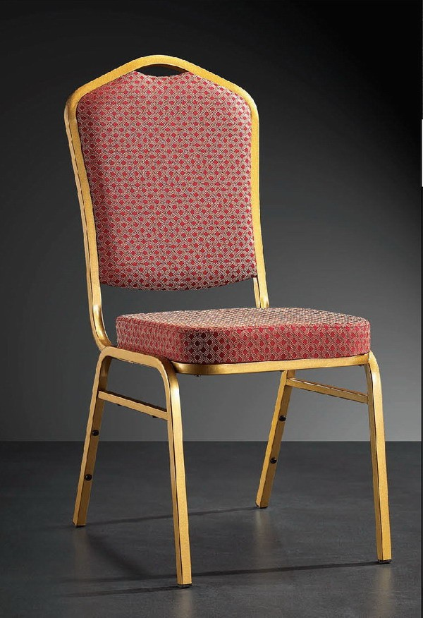 chairs for bedroom chairs hotel amp restaurant furniture manufacturer 11011