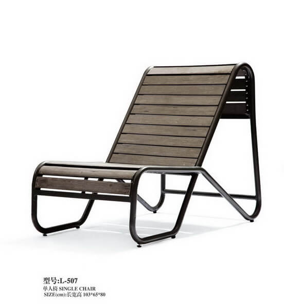 Cheap-Wooden-High-Back-Garden-Lounge-Chairs-on-Sale