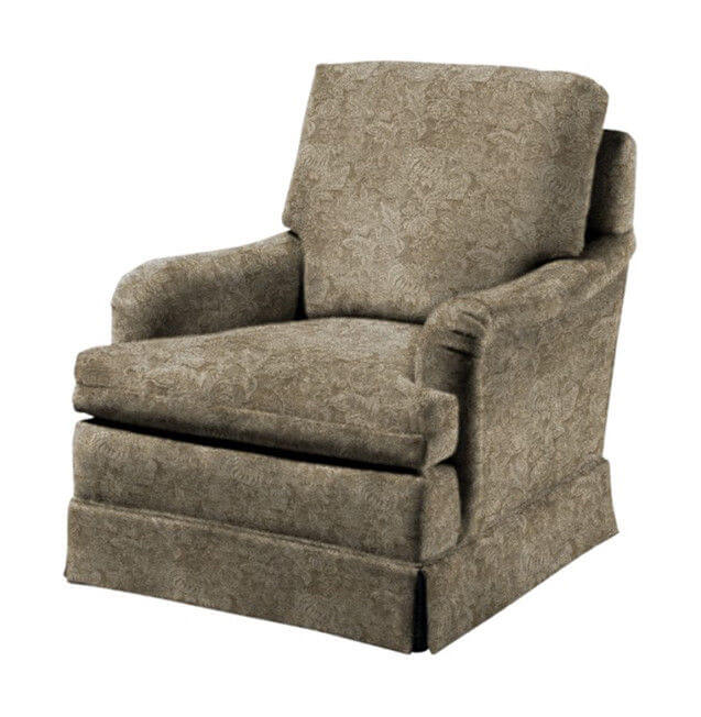 full_solid_base_fabric_leisure_chair_ottoman_natural_timber_wood_with_cushion_2