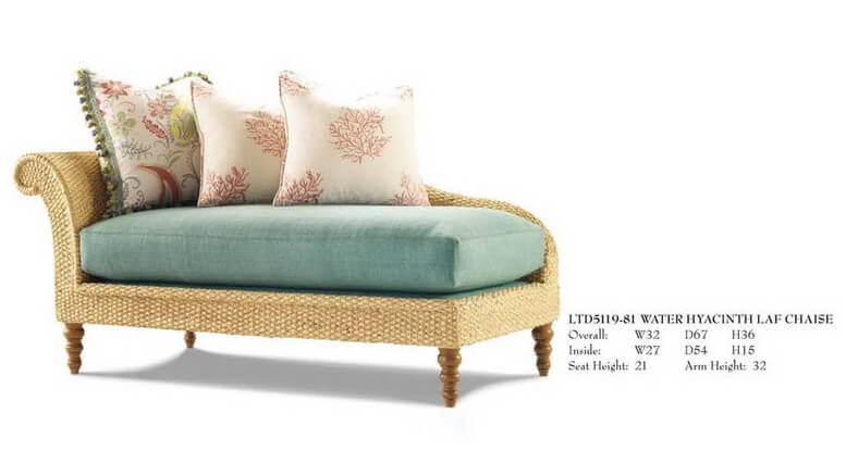 leisure_rattan_frame_indoor_chaise_lounge_chair_with_colorful_cushion_1