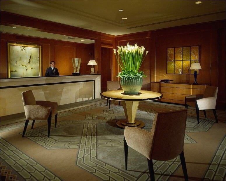 5_star_hotel_reception_area_furniture_unfolded_with_solid_chair_1