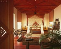 south_east_asia_style_hotel_bedroom_furniture_sets_with_custom_oak_veneer_holiday_1