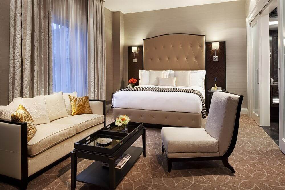 leather_king_size_bed_hotel_furniture_set_5_star_hotel_furniture_2